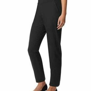 32 DEGREES Pants & Jumpsuits - 32 Degrees Women's Soft Comfort Pants, , BlacK